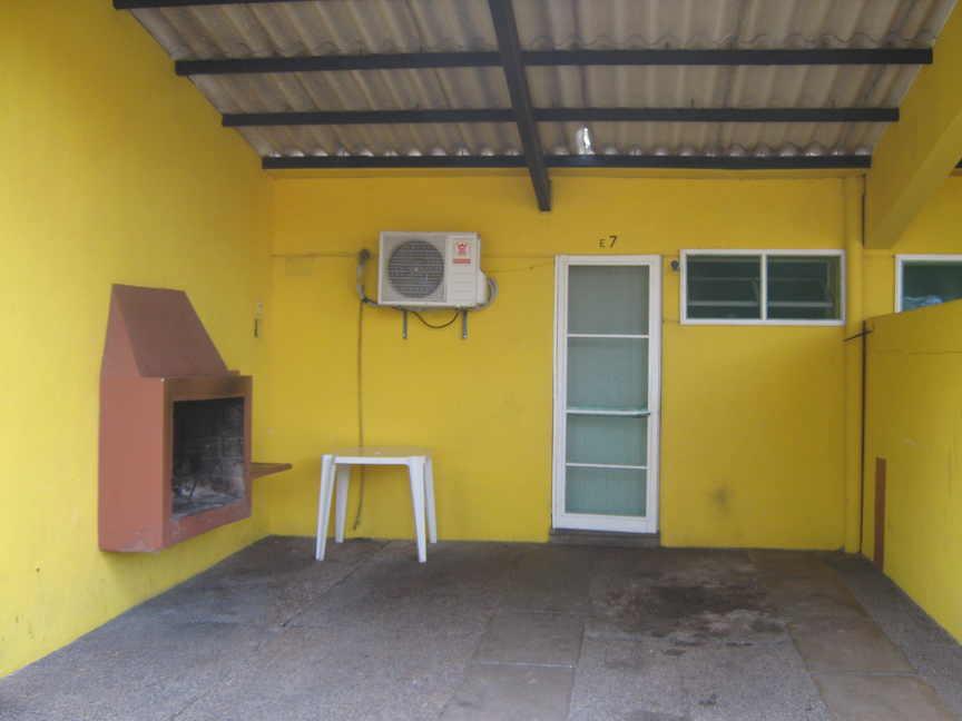 Motel-Espinillo-arapey-municipal-2_864