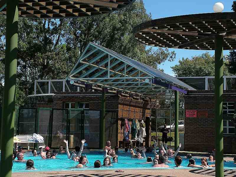 piscina3-termas-arapey