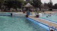 piscinas-termas-guaviyu-