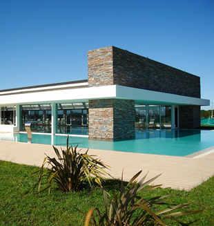 piscinas-termales-altos-arapey