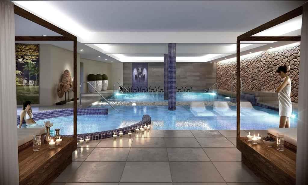 Alive-Health-Spa Resort-punta-del-este-