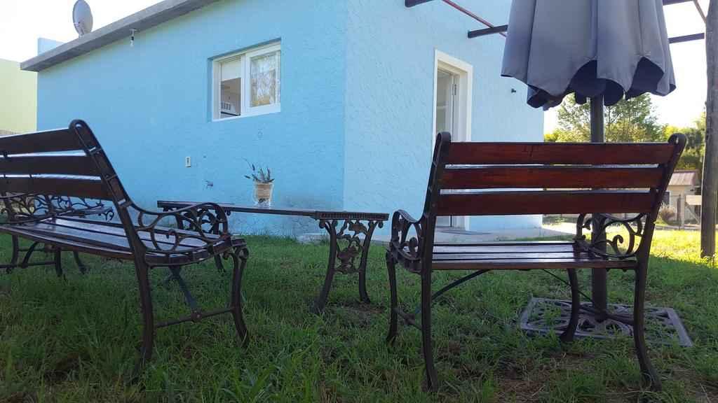 casa-celeste-patio2-nueva-palmira_c