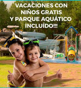 Promo Jardines del Dayman Vaerano 2019